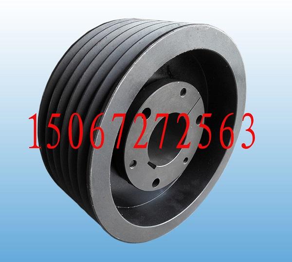 C型皮带轮生产 SPC皮带轮厂家 8V皮带轮定做 美标皮带轮厂家