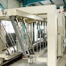 供应轻质砌块设备 混凝土蒸养轻质加气砌块生产线