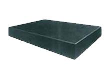 西安2米x3米大理石平台经销商批发