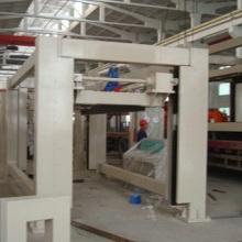 供应轻质砖机厂家价格 轻质加气砖成套生产线设备