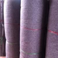 寿光大棚棉被无纺布厂家价格