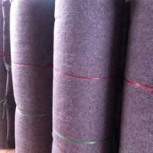 潍坊无纺布生产厂家 寿光大棚棉被无纺布厂家价格图片