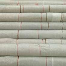 山东抗冲生物毯生产厂家_优质抗冲生物毯价格_优质植抗冲生物毯厂家报价_山东抗冲生物毯生产_山东抗冲生物毯供应商