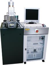 EVG800系列键合机:8 EVG800系列键合机:810L