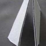 山东复合土工膜两布一膜厂家 供货商 山东复合土工膜两布一膜价格 优势报价 满意质量 