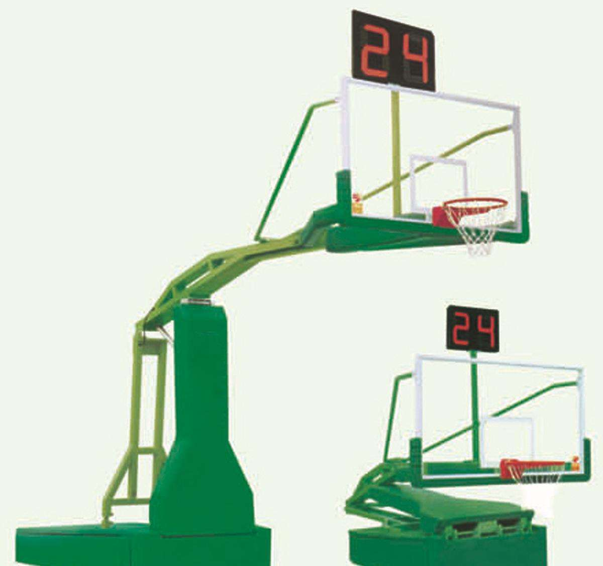 独臂篮球架,河北专业生产独臂篮球架厂家,河北哪里有独臂篮球架厂家
