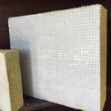 供应外墙保温岩棉复合板价格多少