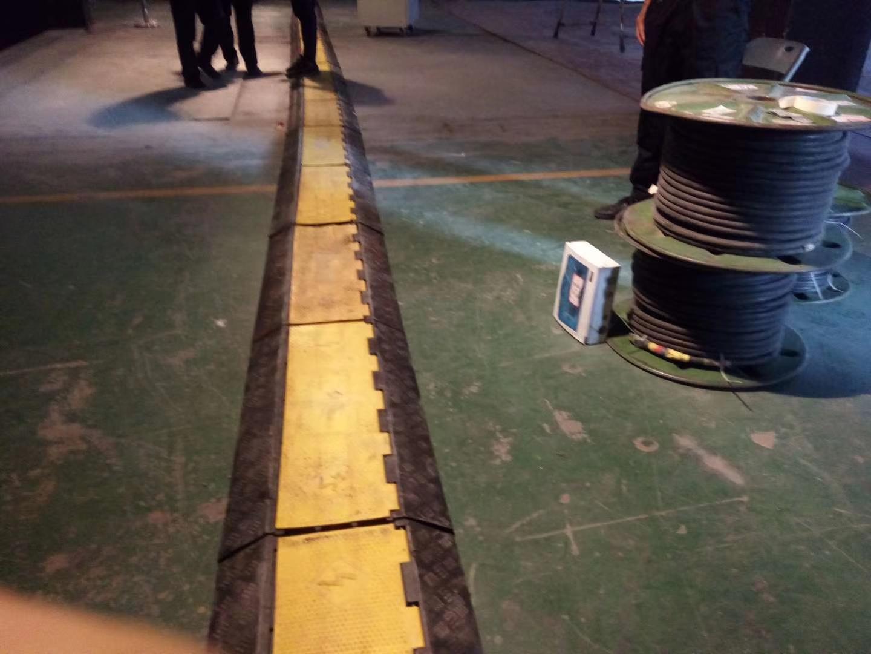 汕头哪里有电缆线租赁汕头电缆出租6平方-240平出租