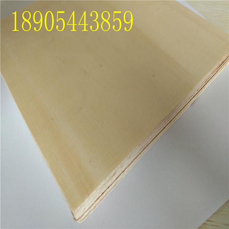 厂家生产不易断裂杨木多层板山东博汇不易劈裂杨木多层板y
