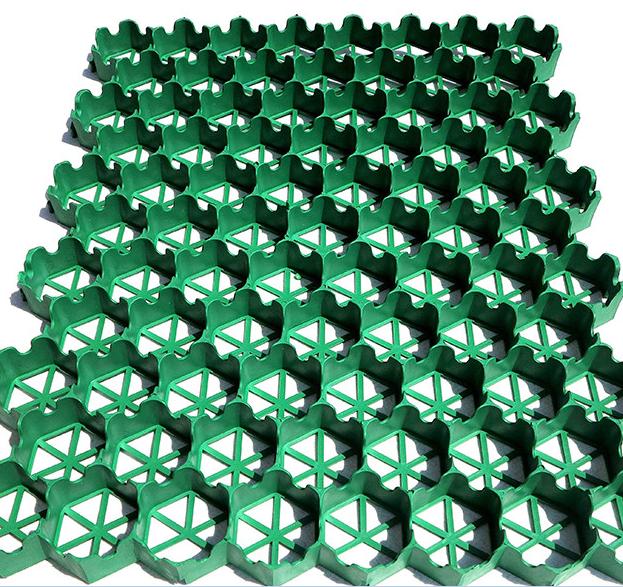 环保草毯供应商-山东环保草毯生产厂家-优质环保草毯供应商-山东环保草毯品牌-山东优质环保草毯厂家报价