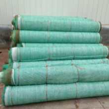 德州椰丝秸秆混合毯报价@德州椰丝秸秆混合毯价格@德州优质椰丝秸秆混合厂家报价@德州椰丝秸秆混合毯供应商