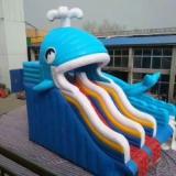 淘气堡厂家价格-河北定制水上乐园淘气堡 充气城堡儿童乐园