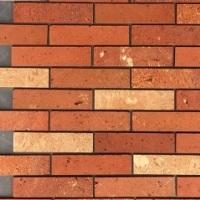 了解复古红砖优势