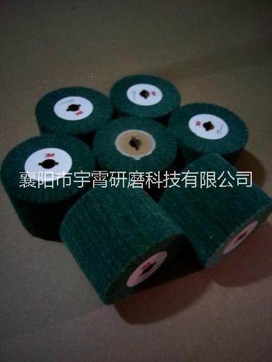 拉丝轮|襄阳优质拉丝轮供货商|襄阳优质拉丝轮价格|襄阳优质拉丝轮生产厂家