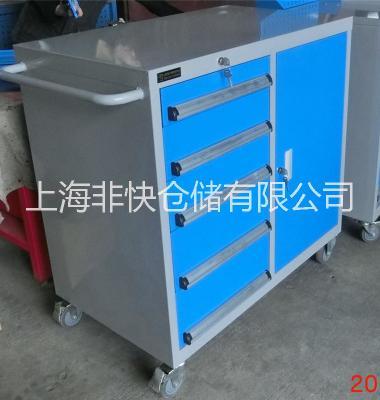 重型工具车图片/重型工具车样板图 (3)