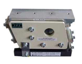 直销产机CS-1、2、0直振日本SANKI原装 直销产机CS-1、2、0直振