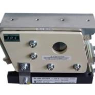 直销产机CS-1、2、0直振图片