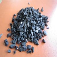 供应除色除臭果壳活性炭,吸附力果壳活性炭,宏达油水分离净化空气专用活性炭,欢迎选购