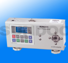 销售ST-1~20数字扭矩测试仪西安ST-10数字扭矩测试仪代理山度ST-500数字扭矩测试仪厂家直销品质保证