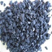 空气吸附剂果壳活性炭