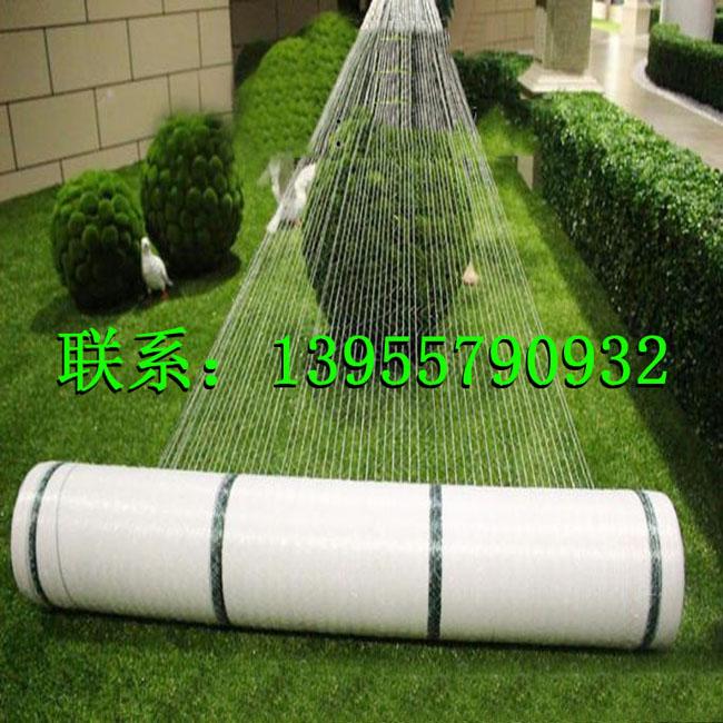世达尔沃德捆草打包网1米4长2000米规格秸秆圆捆机水稻打捆网