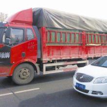 广州至汕头物流公司,货物托运 广州到汕头物流专线 广州全顺达物流 广州市货运物流公司批发