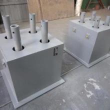 弹簧支吊架生产厂家   弹簧支吊架厂家  弹簧支吊架制造厂批发