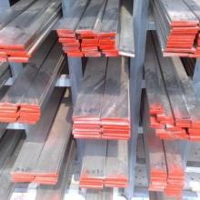 不锈钢型材无锡专业生产厂家首,选无锡批发