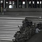 生产314不锈钢网商家,北京314不锈钢佳诺特钢