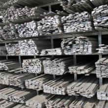 不銹鋼型材配件,焊管料,不銹鋼卷冷軋不銹鋼帶歡迎來定制圖片