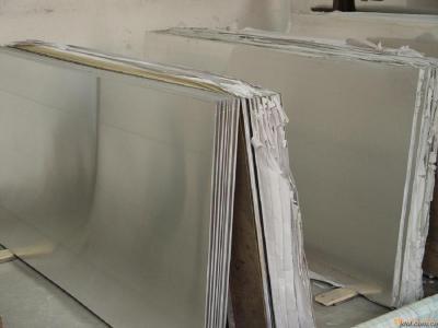 拉丝面不锈钢板材,耐腐蚀不锈钢平板厂批发