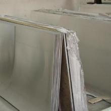 拉丝面不锈钢板材,耐腐蚀不锈钢平板厂批发图片