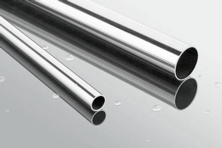 供应高压耐热不锈钢无缝管,314不锈钢无缝管批发