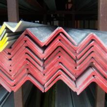 不銹鋼型材、角鋼、槽鋼、扁鋼、不銹鋼方鋼價格優惠圖片