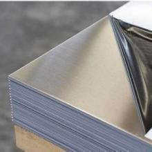 廠家供應太鋼304不銹鋼平板規格齊全圖片