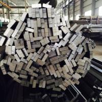 厂家直销304不锈钢型材规格齐全欢迎来电