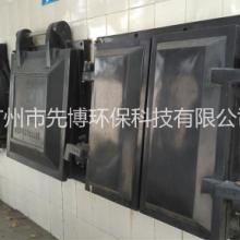 厂家直销DN300-2800复合材料拍门