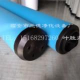 Atlas Copco阿特拉斯•科普柯1624184403、1624184401液压油滤芯过滤元件