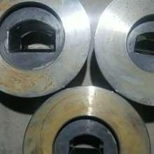 供应合金拉丝模具 加工定制厂家直销/硬质合金拉丝模具制造批发价格报价