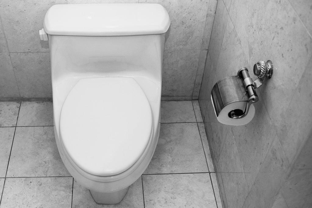 天津科勒KOHLER卫浴产品维修
