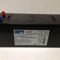 德国阳光蓄电池-含税含运费价格