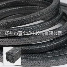Chesterton/赤士盾DigesterPak碳纤维增强聚四氟乙烯/石墨 纯进口