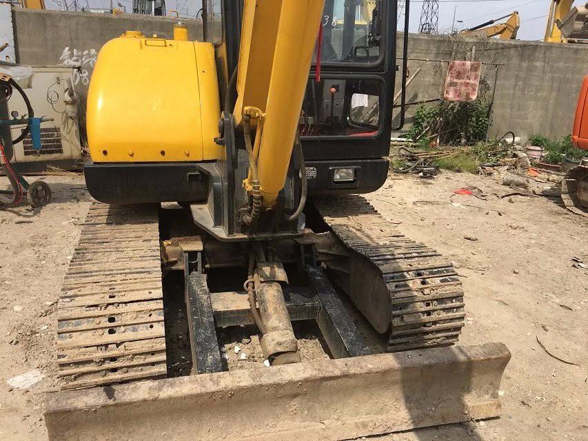 现代挖掘机  现代挖掘机 现代挖掘机价格  二手现代挖掘机 二手现代挖掘机