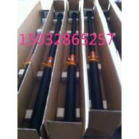 供应DWB28-30/100玻璃钢单体支柱