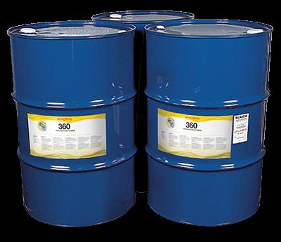 Chesterton/赤士盾 360 无磷清洁剂 美国进口润滑油
