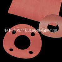 Chesterton/赤士盾 100红色橡胶垫片 美国进口机械密封件