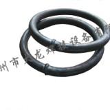 齿轮闪光对焊机 齿轮圆棒对焊机 对焊齿轮圆圈闪光对焊机 镀锌铁钢棒材圆圈对焊机