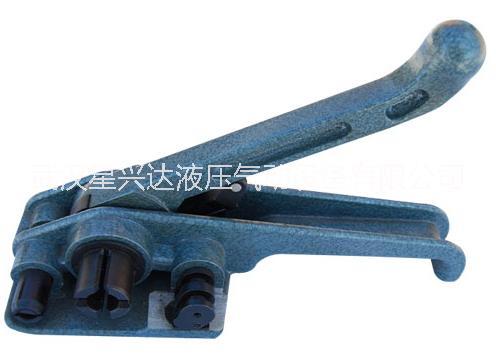 组合式扎捆机ZK-25A ZK-25A组合式扎捆机