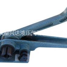 手动式扎捆机 侧夹钳CJQ-32