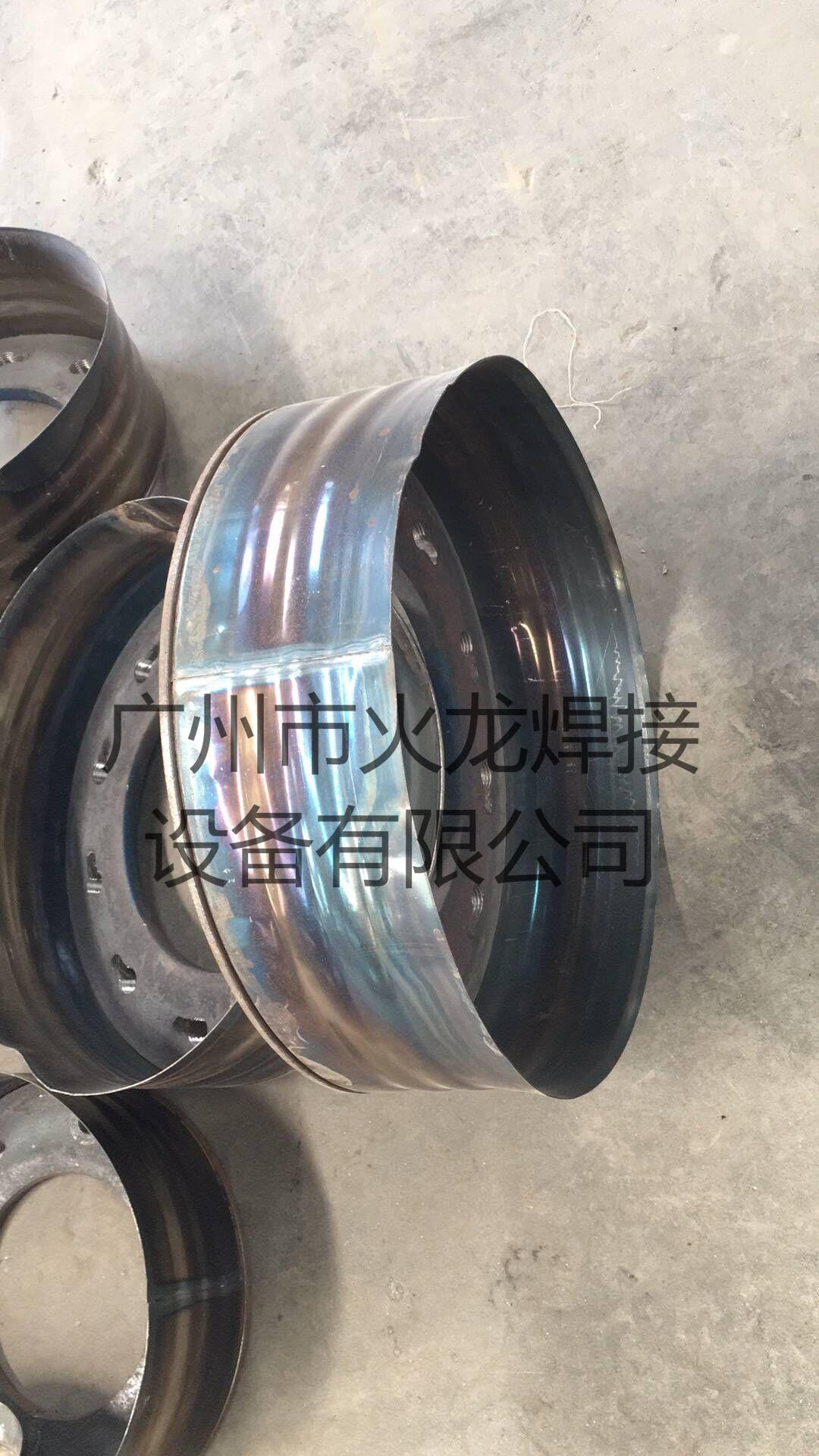 群板对焊机 管桩群板闪光对焊机 铁板 镀锌板 不锈钢板 天津 江苏 海南 广东管桩厂的闪光对焊机